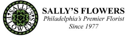 Weddings by Sally's Flowers | Philadelphia, PA
