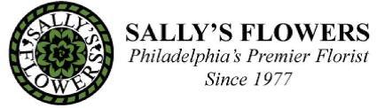 Weddings by Sally's Flowers | Philadelphia, PA